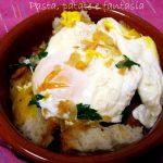Zuppa di uova