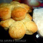 Biscotti da inzuppo