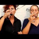 Risotto al Chianti e gorgonzola – Video ricetta del Venerdì