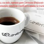 Na tazzulella e cafè, come vivere senza?? Impossibile!