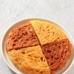 Frittata di maccheroni. La frittata di pasta napoletana, come farla perfetta.
