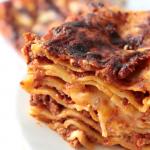 Lasagne emiliane, le lasagne nazionali della nostra tradizione